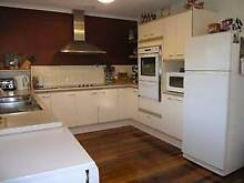 Fully furnished one-bedroom unit in RUNCORN Runcorn Brisbane South West Preview