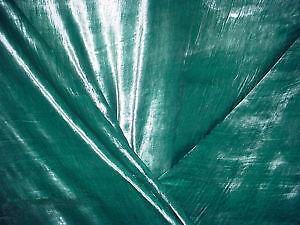Green Crushed Velvet Fabric Silk Velvet Upholstery...