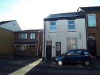1 Bedroom Flat, Netherton, Dudley DY2 0LP