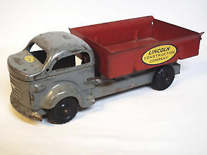 OLD TIN TOYS Peterborough Peterborough Area image 1