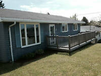 QUICK CLOSE AVAILABLE!!!! 33 Sherwood Drive,Saint John NB