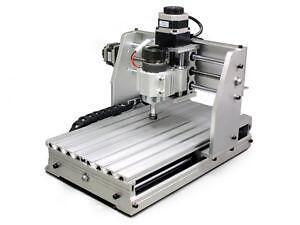 best cnc milling machine for home shop