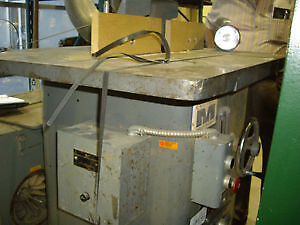 wood working machinery tools hand tools and portable air+elctric