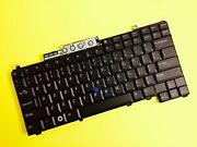 Dell Latitude D620 Keyboard