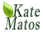 Kate Matos Store