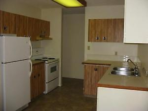 Red Key PM 303~ QUIET AND PRIVATE AREA