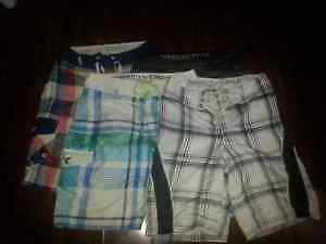 American Eagle Swim Shorts