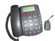 Emergency Phone Dialer
