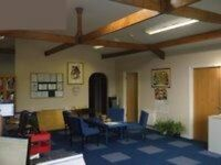 Office Space in Coggeshall - CO6 - Serviced Offices in Coggeshall