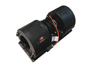 JCB BLOWER 24 VOLT MOTOR Kitchener / Waterloo Kitchener Area image 4