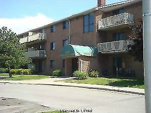 BEAUTIFUL TWO BED ROOM CONDO IN SOUTH OF LONDON CAL 519-673-9819 London Ontario image 1