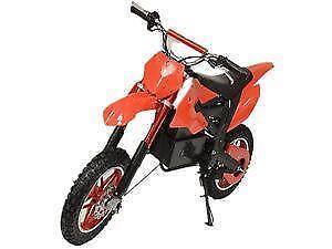 Dirt Bikes New Used Yamaha Ktm Suzuki Kawasaki Ebay