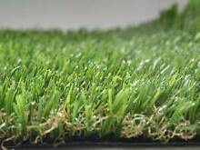 Synthetic Turf Artificial grass fake lawn Darch Wanneroo Area Preview