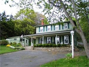 2487 Topsail Rd - Beautiful Single Family Home with Ocean Views