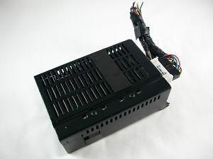 Mercury Grand Marquis Lighting Control Modules