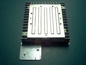 Ford Taurus / Mercury Sable Mach Amplifier