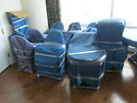 All The Right Movers (204)557-3494