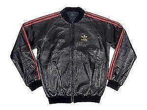 92fdc27d5e59 Vintage adidas Jackets