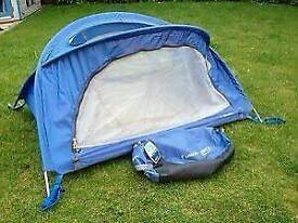 Little life Arc 2 baby tent