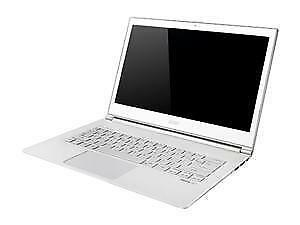 Almost Brand New Acer Aspire S7-392 + warranty + (value ~$1550) Cambridge Kitchener Area image 4