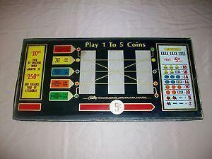 Casino tische mieten frankfurt