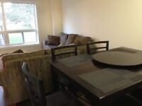 HOUSE for rent - steps to FANSHAWE