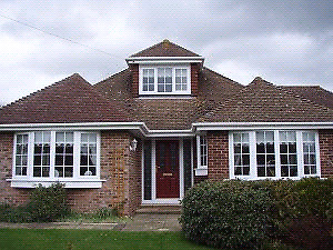 Windows and doors replacement! Great prices!