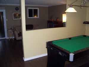 Townhouse for rent in north east London. $1200 plus London Ontario image 4