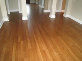 Laminate Flooring Fitters and Carpet Fitters