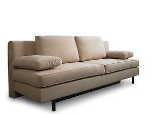 Schlafsofa günstig online kaufen bei eBay