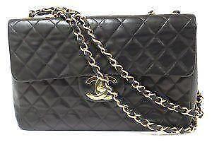 eb1f3894ec5c Chanel Maxi  Handbags   Purses
