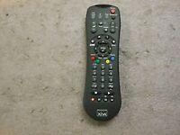 Rare Xiva remote control