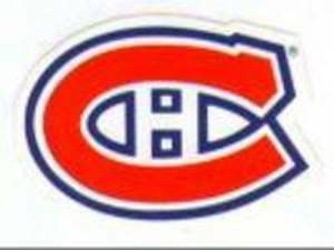 HABS TICKETS FOR ALL HOME GAMES AND PLAYOFFS COMING UP!