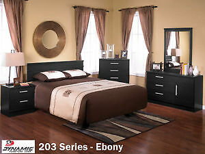 **CANADIAN MADE BEDROOM SUITES AT INCREDIBLE PRICES!!**