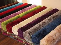 carpet supply and fit call us for quote