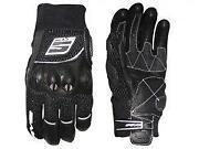 Five Gloves
