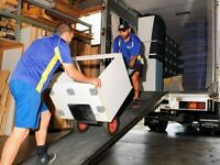 Affordable Moves&Deliveries&Junk Removal (902)880-7790