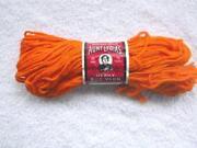 Aunt Lydia's Rug Yarn