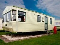Static Caravan For Sale,Towyn, Rhyl,North Wales