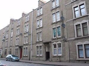 5 (First Floor) Balmore Street