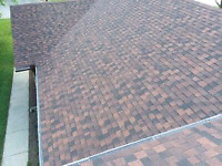 Get your roof started within 7 days;
