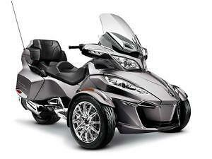 can am spyder ebay. Black Bedroom Furniture Sets. Home Design Ideas