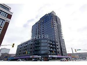 One Victoria 1 Bedroom Condo for Rent July 1st