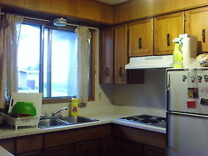 Southgate 2 suite single house for rent