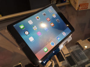 APPLE iPAD 2/3/4,IPAD AIR ,IPOD TOUCH 5/6 REPAIR,IPAD MINI