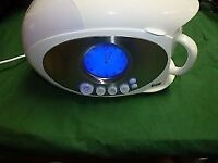 Swan teasmade good condition