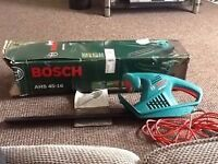 Bosch AHS 4516 Electric Hedge Cutters