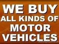 SCRAP MOTORBIKE CAR OR VAN .SCRAP MY CAR MOTORBIKE OR VAN BEST PRICES PAID