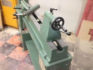 -woodworking machines for sale-table saw Rokwell London Ontario image 3