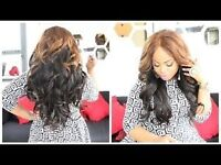 EVERYDAY SPECIAL ***SEW IN WEAVE****INSTALLATION